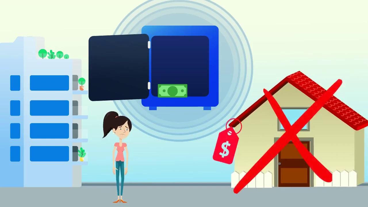 Yaldi Renting: How It Works