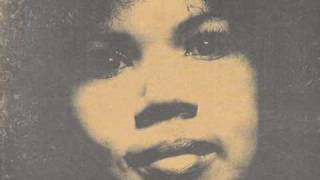 "Candi Staton, ""Another Man"