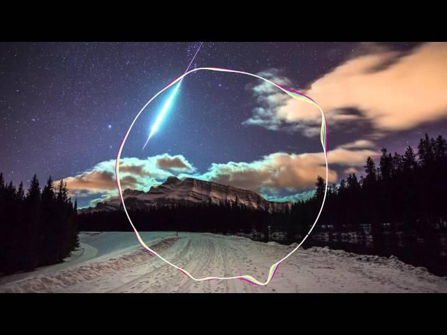 ODESZA - Always This Late (Illenium Remix) [Free] #1