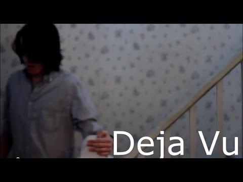 "[Film Improv 7 | ""Deja Vu"" | Comic Fantasy]"