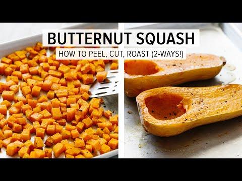 butternut-squash-|-how-to-peel-&-cut-roasted-butternut-squash-(2-ways!)