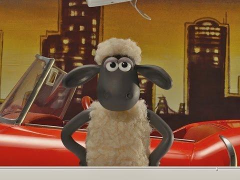 Shaun the Sheep - ChampionSheeps [20 MINUTE COMPILATION] von YouTube · HD · Dauer:  21 Minuten 7 Sekunden  · 30.065.000+ Aufrufe · hochgeladen am 24-8-2015 · hochgeladen von Shaun the Sheep [BahasaIndonesia]