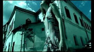 Бутусов - Девушка по городу