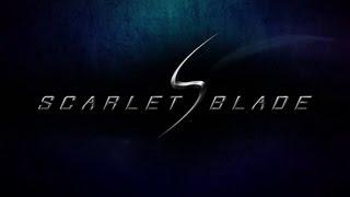 Test Scarlet Blades par Nazband et Adraeth (HD)