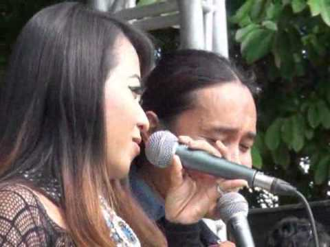 Dewa Dewi Production Samarinda Slintutan
