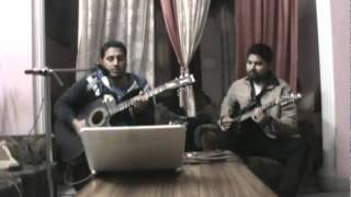 sohniye je tere naal .. punjabi sad song by gurbaksh shonki ...