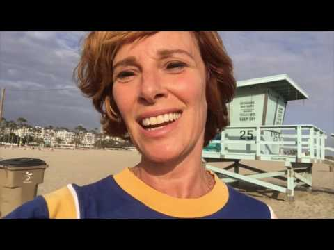 are you happy? a list of things to do  | raw food | dara dubinet