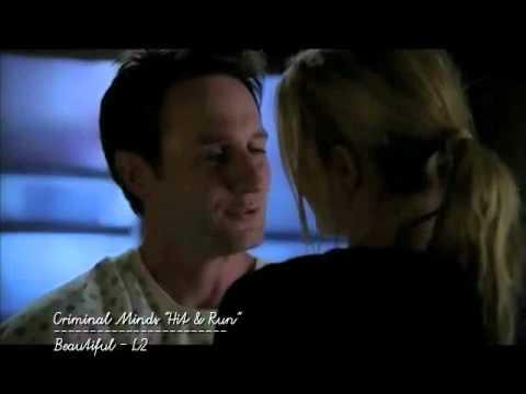 Jj Will Henry Team Beautiful Criminal Minds 7x23 7x24