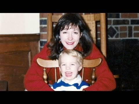 Alcoholic Mom Recalls Hangovers, Horror