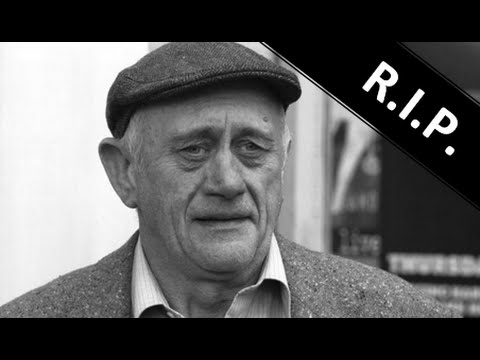 John Bardon ● A Simple Tribute