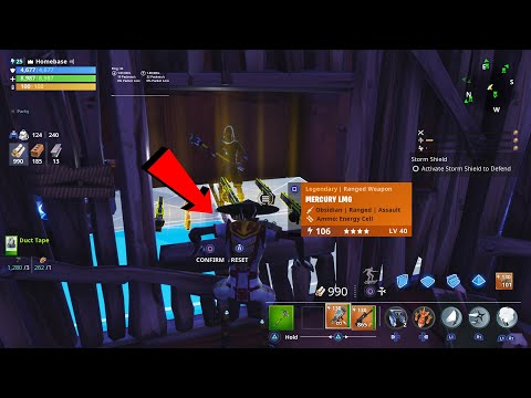 I Used A NEW Insane EMOTE SCAM!! 😱😎 (Scammer Get Scammed) Fortnite Save The World