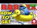 [EVENT] HOW TO GET THE SHARK EGGTACK EGG   ROBLOX EGG HUNT 2019 Scrambled In Time - Sharkbite