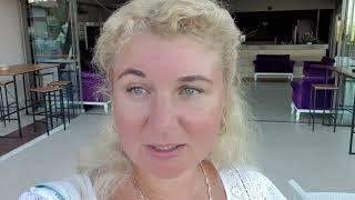 Турция 2020 Отдых Купаемся в Море Плюсы и минусы отеля 5 Justiniano Deluxe Завтрак Все Включено