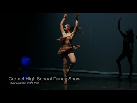 Mission Trails DMN: Carmel High School's Friday Show— Episode 5