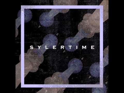 Syler Mixtape Vol 1 Syler Time] 10 박살내