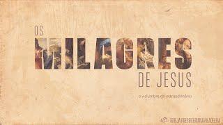O PODER DA INCREDULIDADE | Rev. Marcelo Prado