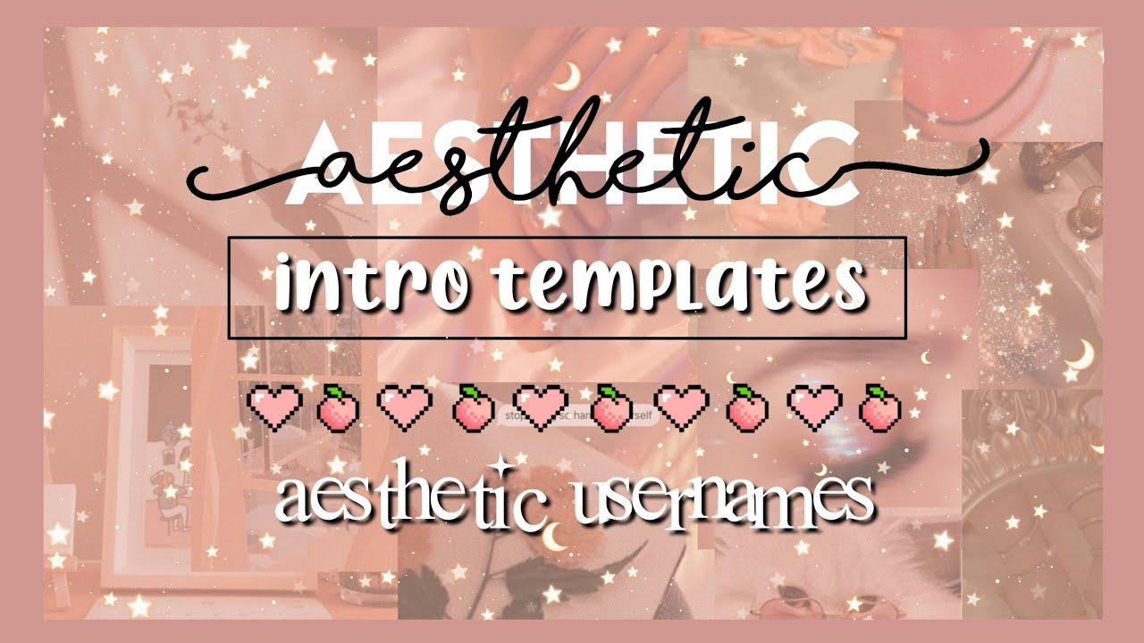 Aesthetic Baddie Usernames For Roblox Qqnp2a0 Vl7wum