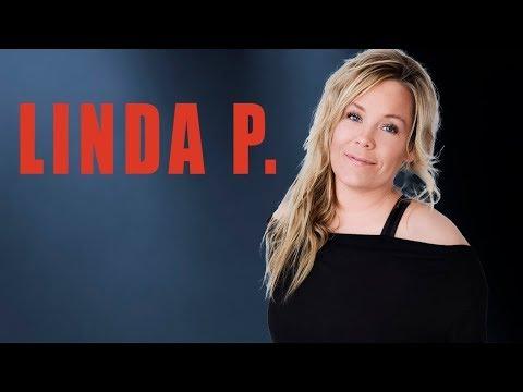 FBI Showreel - Linda P.