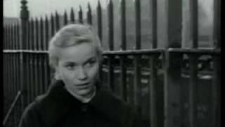 On the Waterfront - Fronte del porto (1954)  Trailer