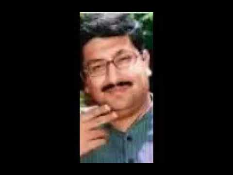 Indian disability rights activist Javed Abidi Died at 53