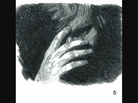 Ed Sheeran & Wiley - You