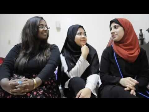 Tamil vs Indonesia vs Egyptian Arabic  (Language Challenge) thumbnail