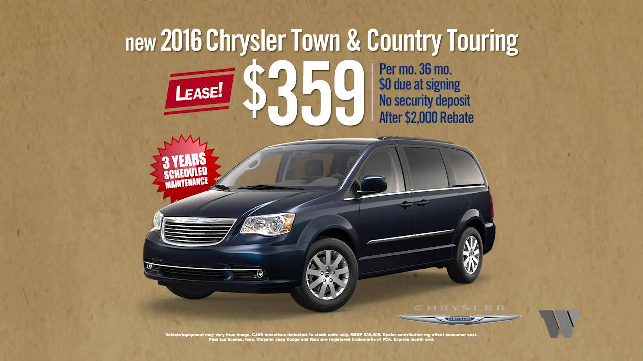 offers review chrysler drive specs and first prices interior concept date best country the lease release ma new limited town
