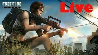 me live free fire games in hacker the 1.17.5
