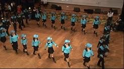 Soiree Country a CAP PERIAZ - SEYNOD (74) le 23 fevrier 2008