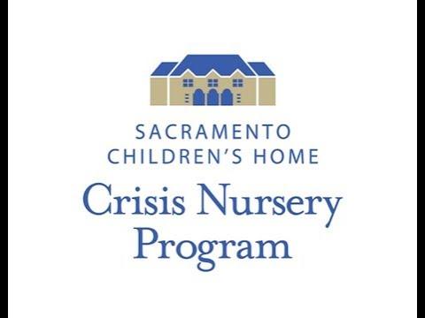 Crisis Nursery Program