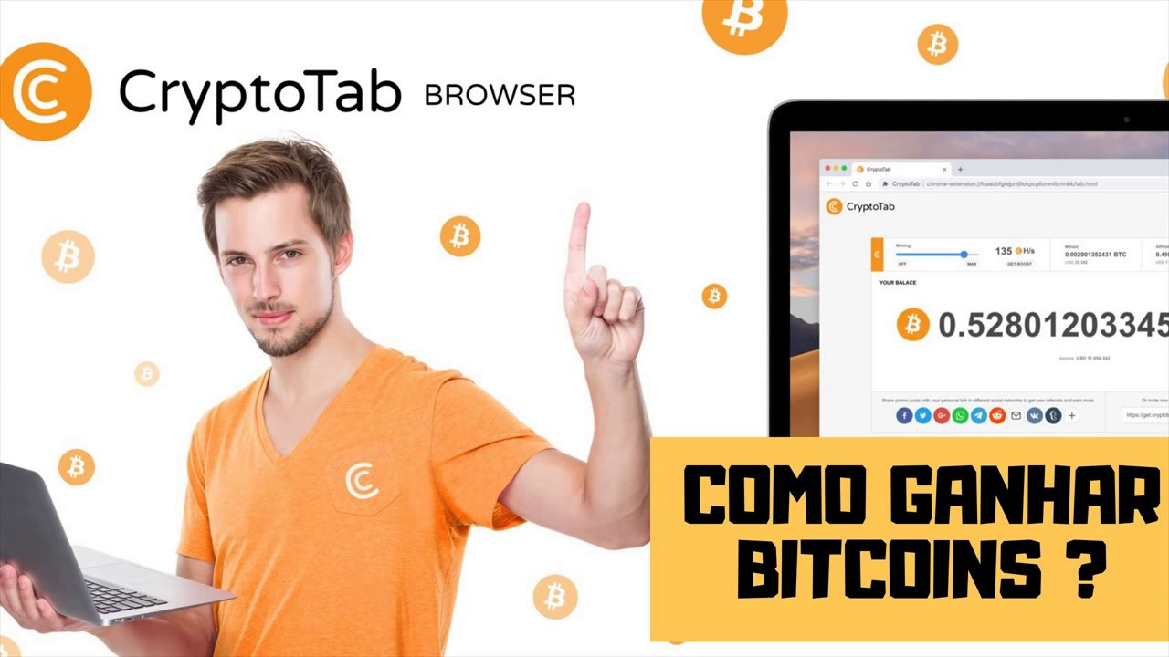 Ganhar bitcoins assistindo videos chistosos horse race betting bloggers
