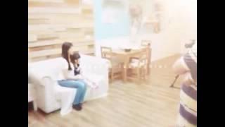 板橋網路影片拍攝,板橋共創空間,板橋韓風攝影棚,板橋網路影片拍攝攝影棚,板橋直播攝影棚,板橋往拍攝影棚找 Bq Maker 板橋創客空間就對啦!!