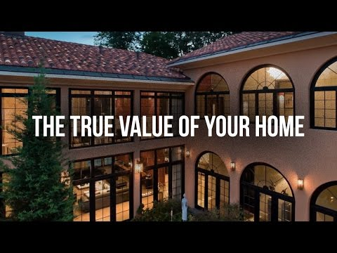 Premiere Pulse: The True Value of Your Home [EP14]