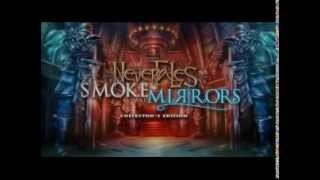 Nevertales 3: Smoke and Mirrors Standard & Collector
