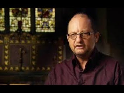 Bart Ehrman on the historical Jesus contra Jesus mythicism