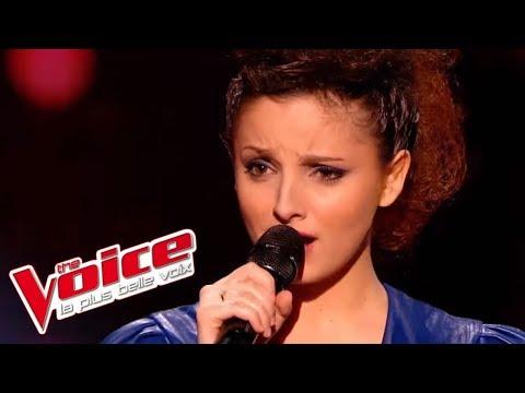 The Voice 2015│Law - Tainted Love (Gloria Jones)│Epreuve Ultime
