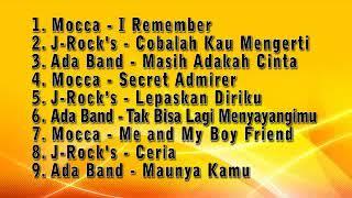 Download Lagu Pop Indonesia - Pilihan