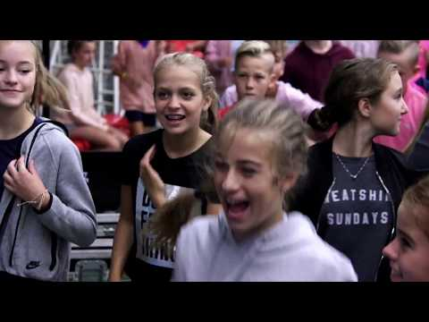 Aftermovie Expeditie Lansingerland