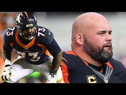 Russell Okung Out, Andrew Whitworth In?