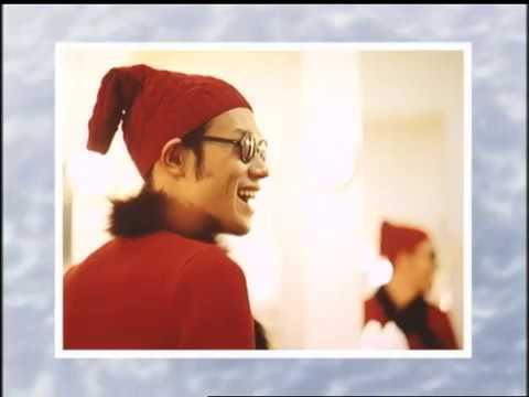 シャ乱Qの9枚目のシングル! 1995年10月25日発売、9枚目のシングル。 テレビ東京系「NEWSモーニングJAM」エンディングテーマ シャ乱Qオフィシャル...