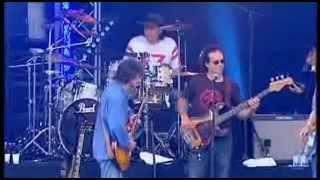 Paul Personne - Big Blues