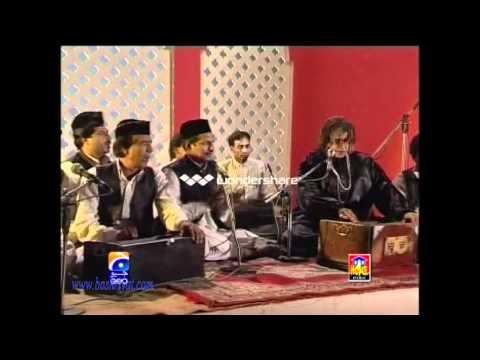 Umer_Shareef_DVD1_Title_02_01.avi