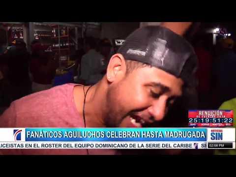 Noticias SIN Primera Emisión - 01/02/2018