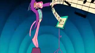 Repeat youtube video Pink Panther Theme Song - movie