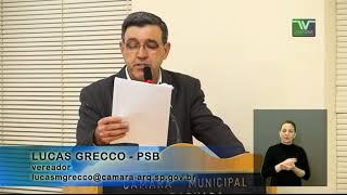PE 34 Lucas Grecco