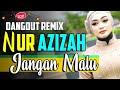 Best Dangdut Remix Nostalgia Terpopuler Dimasanya  Mp3 - Mp4 Download