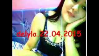 Download Video delyla1 MP3 3GP MP4