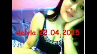 delyla1