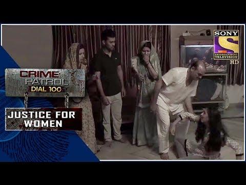 Crime Patrol | कानपुर क्राइम केस | Justice For Women