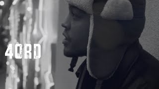 4ORD - Bayou ( Prod By Wise One ) [ Music Video ]